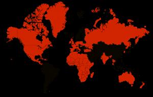 map-3-3-15