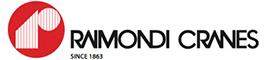 Raimondi-Cranes-logo