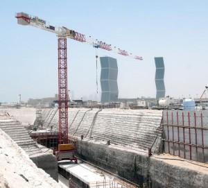MRT294-Doha-Qatar