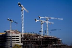 select-5-cranes
